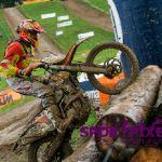 ACC Launsdorf - Sportpixel_10