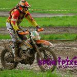 ACC Launsdorf - Sportpixel_11