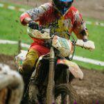 ACC Launsdorf - Sportpixel_12