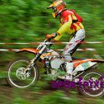 ACC Launsdorf - Sportpixel_13