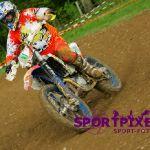 ACC Launsdorf - Sportpixel_14