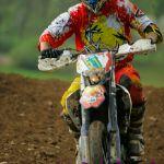 ACC Launsdorf - Sportpixel_15