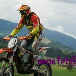 ACC Launsdorf - Sportpixel_16