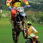 ACC Launsdorf - Sportpixel_18