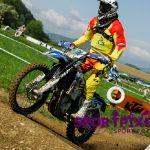 ACC Launsdorf - Sportpixel_19