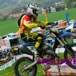 ACC Launsdorf - Sportpixel_1