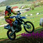 ACC Launsdorf - Sportpixel_20