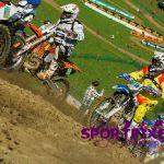 ACC Launsdorf - Sportpixel_21
