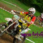 ACC Launsdorf - Sportpixel_2