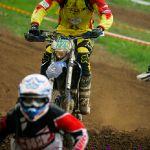 ACC Launsdorf - Sportpixel_3
