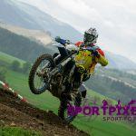 ACC Launsdorf - Sportpixel_4
