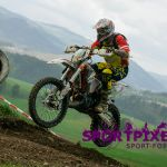 ACC Launsdorf - Sportpixel_5