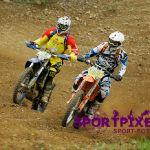ACC Launsdorf - Sportpixel_6