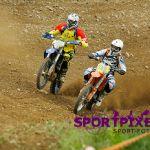 ACC Launsdorf - Sportpixel_7