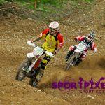 ACC Launsdorf - Sportpixel_8