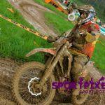 ACC Launsdorf - Sportpixel_9